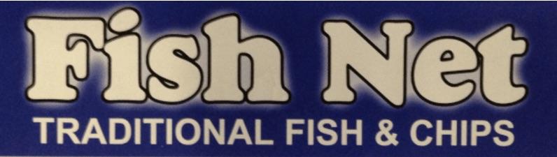 Fish Net Longton