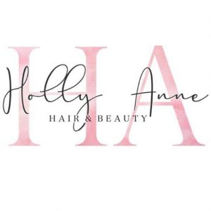Holly Anne Hair & Beauty