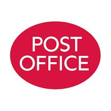 Longton Post Office