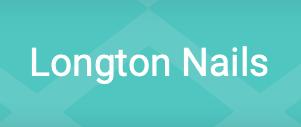 Longton Nails