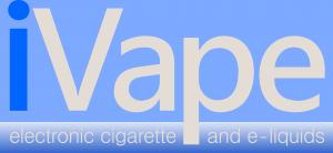 iVape Direct